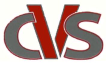CVS Zonwering
