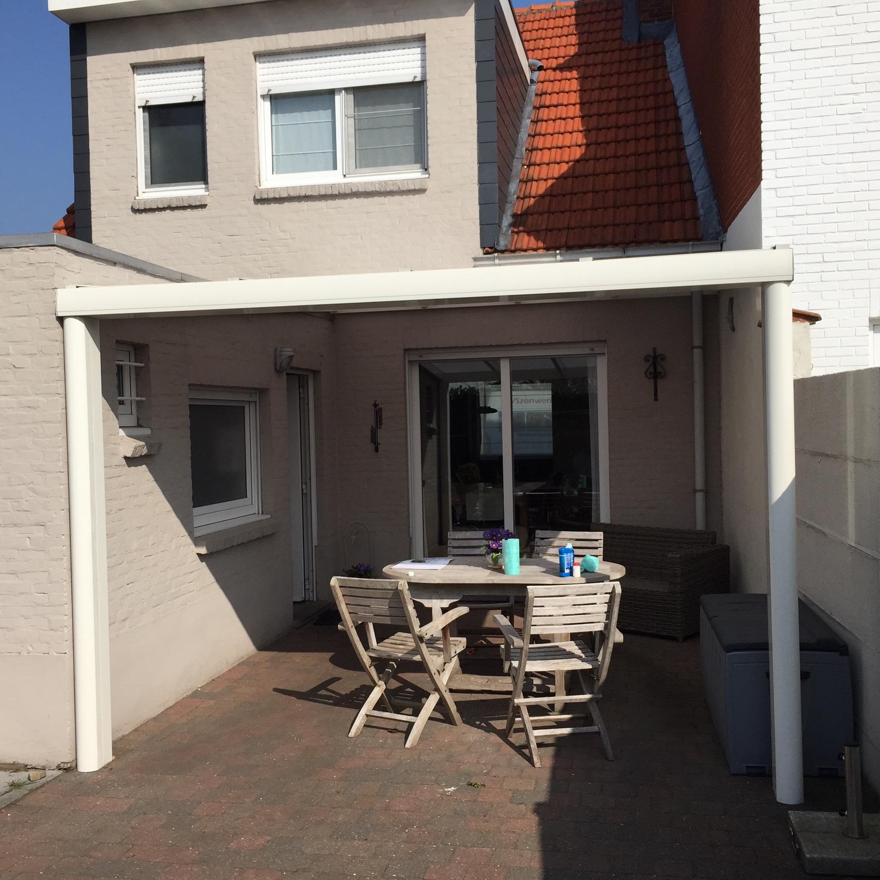 verandadak-model-1-1