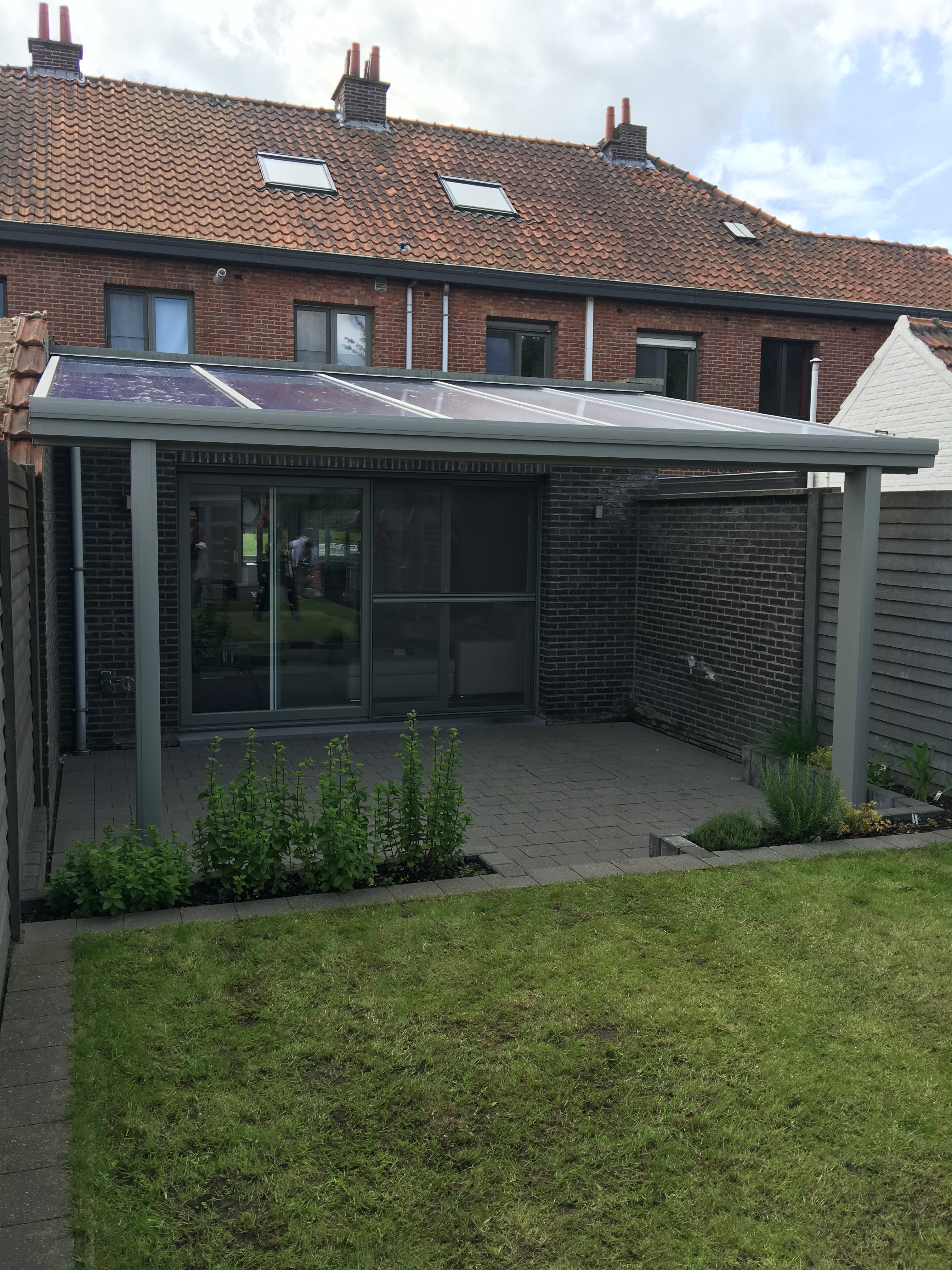 verandadak-model-2-2