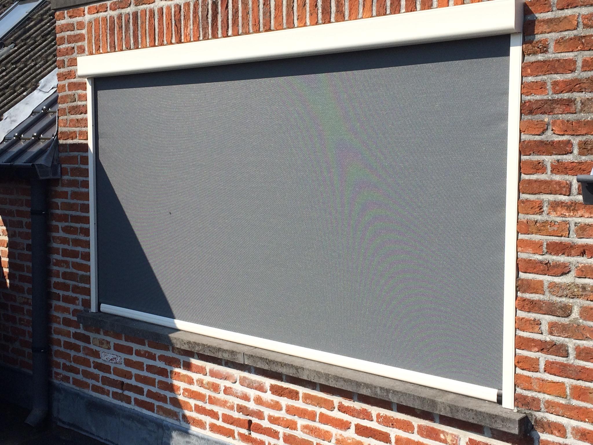 windvaste-screen-1