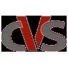 CVS Zonwering Logo